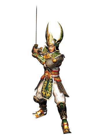 File:Liu Bei (KSN2).jpg