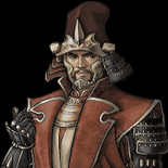 Masakage Obu (TR4)