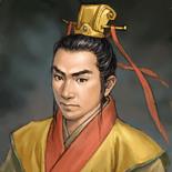 Cao Mao (ROTK9)