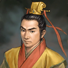 File:Cao Mao (ROTK9).png