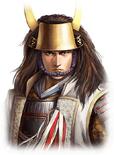 Mitsunari Ishida 2 (NAOS)