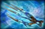 File:Mystic Weapon - No (WO3U).png