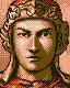 File:Sima Zhao (ROTK5).png