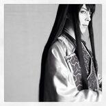 Amami-haruka5-theatrical