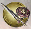 File:1st Rare Weapon - Muneshige.png
