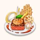 File:Aged Beef Steak (TMR).png