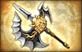 File:Big Star Weapon - Devil's Bane.png