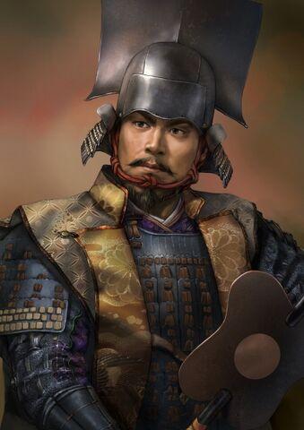 File:Ieyasu-nobuambittendou.jpg