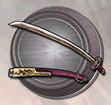 File:Power Weapon - Mitsuhide.png