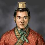 Xu Gong (ROTK10)