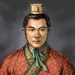 File:Xu Gong (ROTK10).png