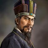 Cheng Yu (ROTK11)