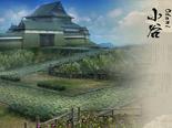 Odani Castle (SW2)
