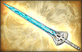 File:Big Star Weapon - Amethyst Sword.png