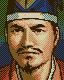 Ieyasu Tokugawa (NATSK)