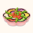 File:Silhouette Flower Risotto (TMR).png