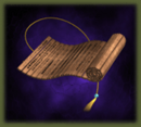BG Speed Scroll