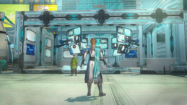 File:Commander Base Theme 6 (DW8 DLC).jpg