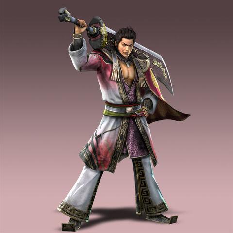 File:Sakon-wo3-dlc-sp.jpg