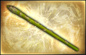File:Shaman Staff - DLC Weapon (DW8).png