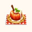 File:Witch's Whole Baked Apple (TMR).png