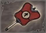 File:2nd Weapon - Shingen (WO).png