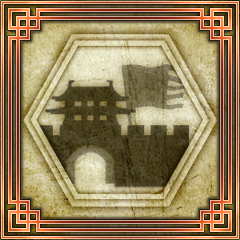 File:Dynasty Warriors 7 Trophy 12.png