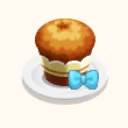File:Special Cake Muffin - For Otowa (TMR).png