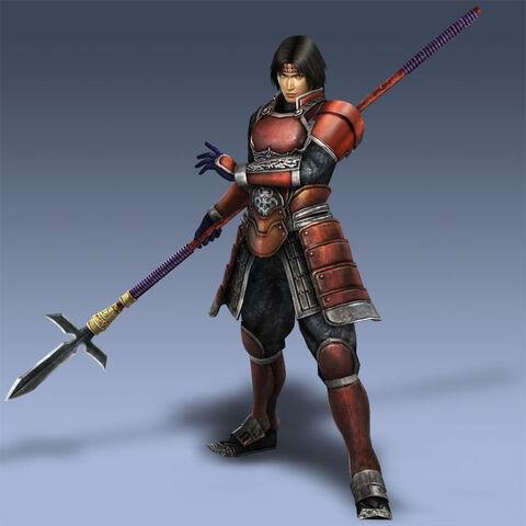 File:Yukimura-wo3-dlc-sw1.jpg