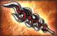 File:4-Star Weapon - Frozen Flame.png