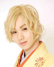 File:Akifumi-haruka2saien-theatrical.jpg