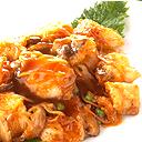 File:Cooking Navigator Recipe 28.png