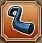 Monster Horn (HWL)