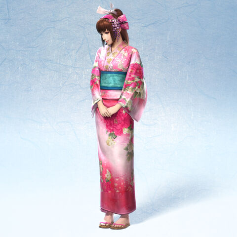 File:Oichi Yukata Costume (SW4E DLC).jpg