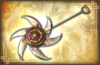 Spinner - 4th Weapon (DW7)
