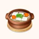 File:Yudofu (TMR).png