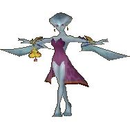 File:Princess Ruto Alternate Costume 2 (HWL).png