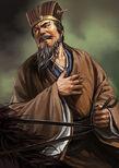 ROTK12 Wang Lang