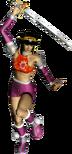 Sun Shang Xiang dw1