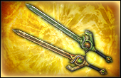 File:Swallow Swords - 6th Weapon (DW8XL).png