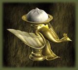 File:BG Peacock Urn.png