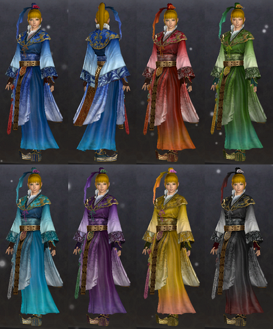File:DW7E Female Costume 12.png