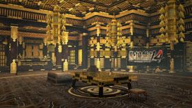 File:Interior Room 1-1 (DW8E DLC).jpg