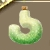 File:Mystery Seeds (HWL).png