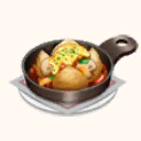File:Baked Potato (TMR).png