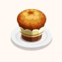 File:Cake Muffin (TMR).png