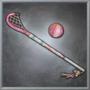 Default Weapon - Lady Hayakawa (SW4)
