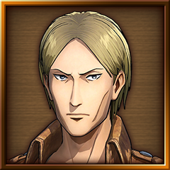 File:AOT Trophy 42.png