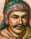 Cao Hong (ROTK5)
