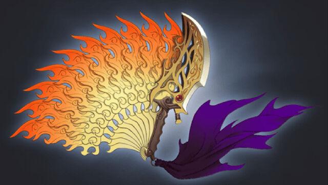 File:Chinami-weapon4-haruka5.jpg